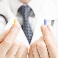 geneeskunde en gezondheidszorg
