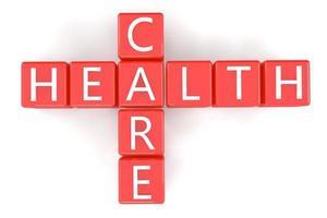 Crossword Health Care
