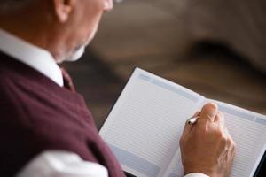 concept de consultation avec un psychologue