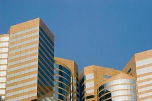 Corporate environment #1 photo
