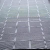 modern building texture photo
