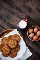 Easter bakery photo