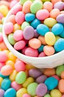 Jelly beans photo
