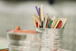 pencil-case photo