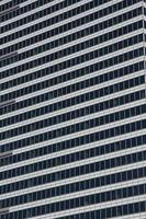 Detalles de arquitectura, ventanas.