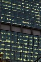 Office buildings in Brisbane photo