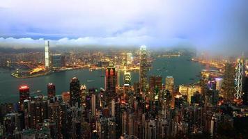 hongkong photo