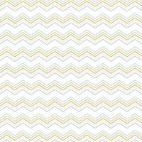 Chevron stripes pattern vector