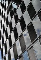 Glass Elevation photo