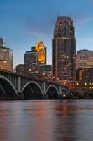 Minneapolis foto