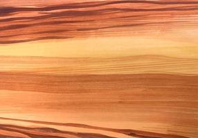 Realistic Cedar Wooden Grain Texture