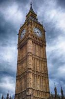 Big Ben photo
