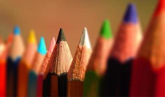 Color Focus photo