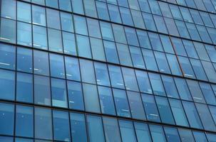 arquitectura moderna foto