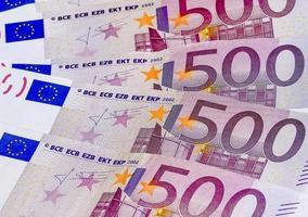 eurobankbiljetten