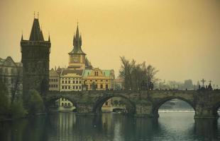 PRAG photo