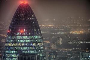 London Architecture photo