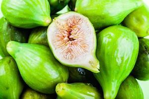 Figs heap