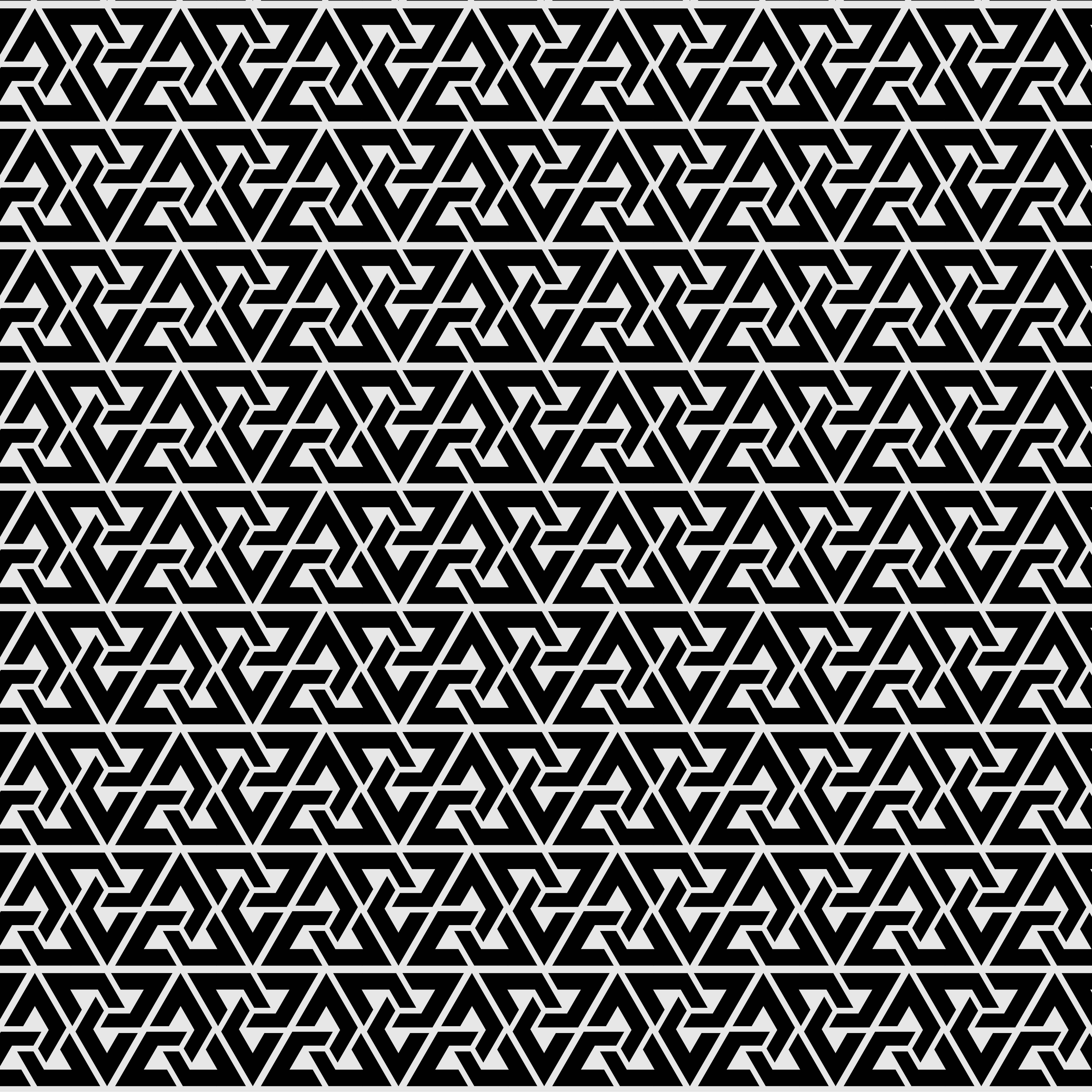 Modern Black And White Logo Texture Abstract Background Wallpaper Download Free Vectors Clipart Graphics Vector Art