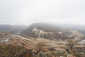 land photo