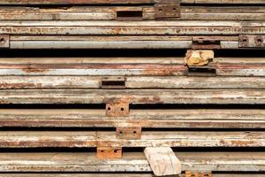 aço de construção