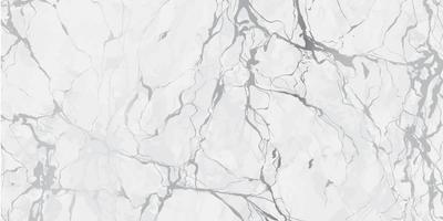texture marbre avec motif gris vecteur