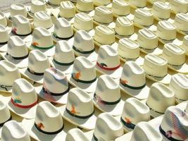chapeaux stetson