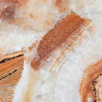 Fondo de piedra de mármol
