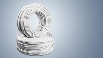 cable foto