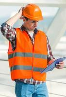 Construction Industry photo