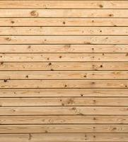 Wooden plank wal texture