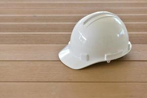 Safety cap photo