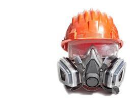 equipamento de proteção