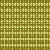 cal patrón de forma abstracta múltiple