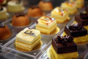 torta photo
