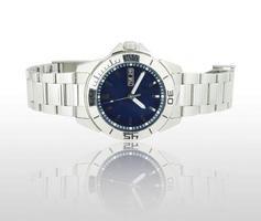los relojes de pulsera clásicos