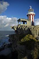 sydney lighthouse photo