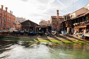 Venezia, Veneto, Italia photo