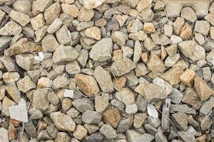 textura de piedra foto