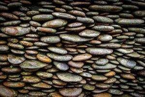 stone rock background texture photo