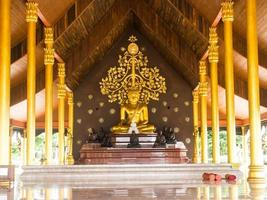 phra buddha