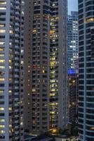 ciudad de Panama foto