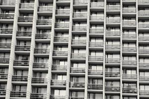 balconies photo