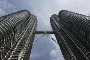 Towers photo