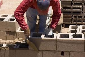 trabajador migrante foto