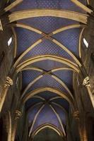 sterrenhemel plafond