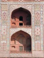 Motifs & Style, India photo