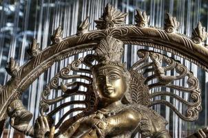 Nataraja Shiva photo