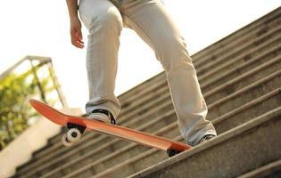 patinar