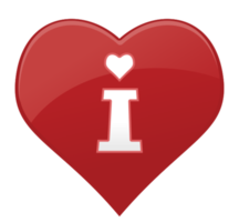 hart pictogram